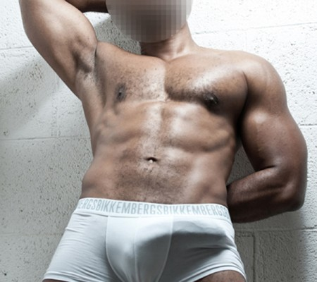 Gay escort perugia escorts in milano