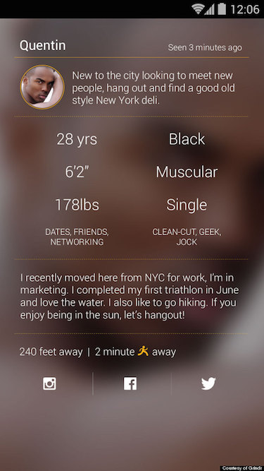 GRINDR-app-dating-gay2