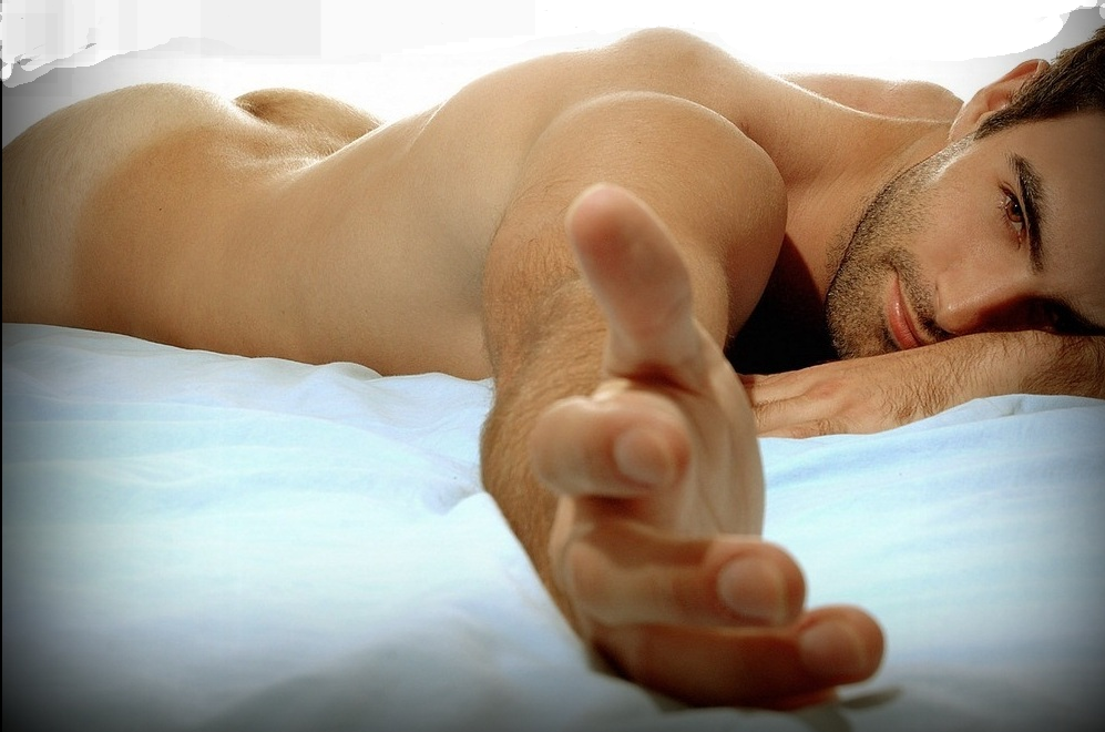 foto sex gay boy escort massaggi trieste