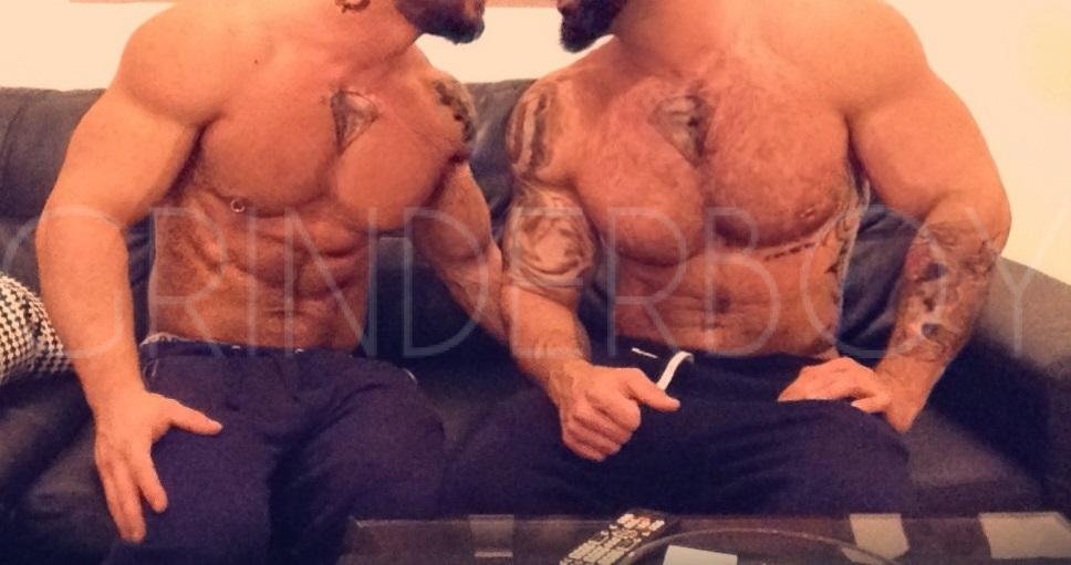 GAY RENT BOYS VETRINA ROSSA FIRENZE