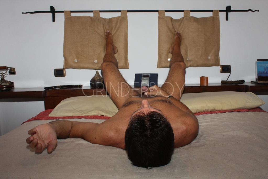 video negri gay escort firenze
