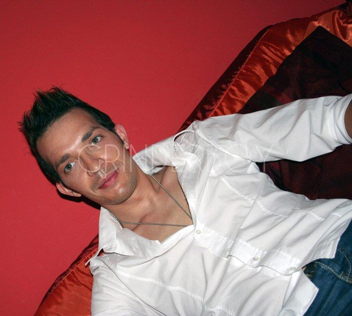 italian video gay donne escort roma