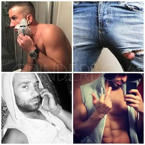 car sex brescia escort gay novara