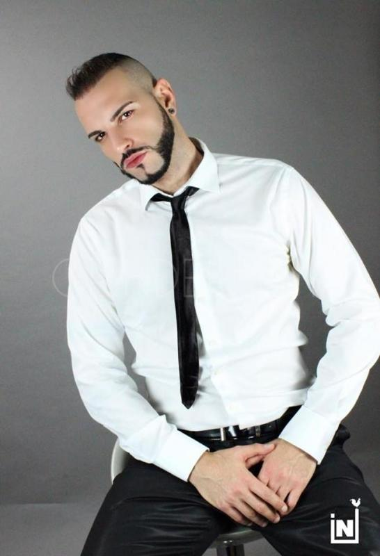 gay boy solo escort gay a padova