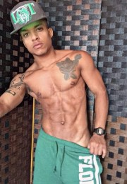 profili gay cuneo escort