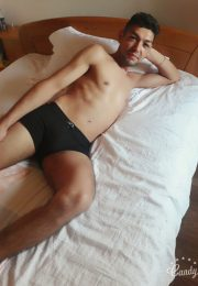 escort boy com gay escort treviso