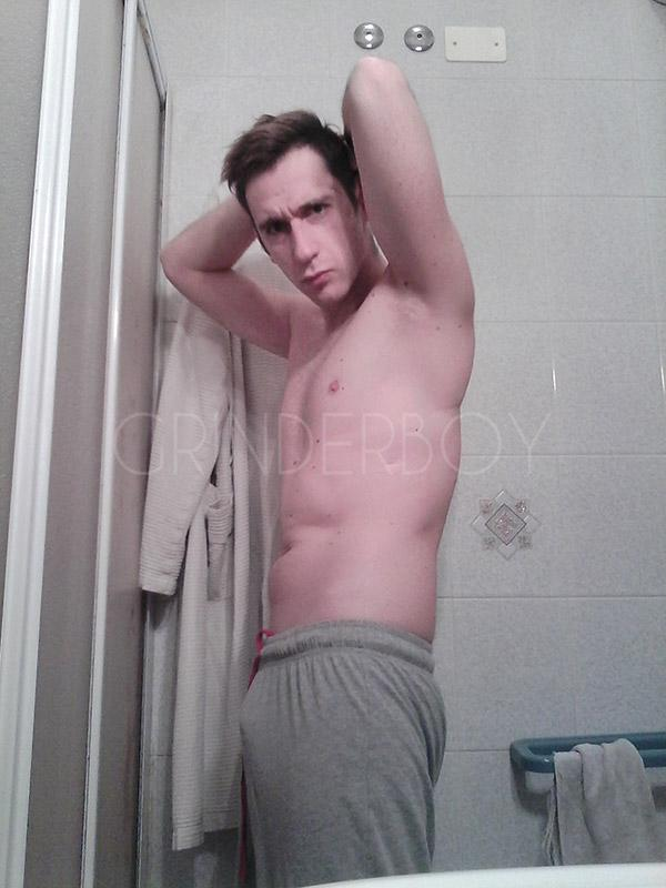escort roma h24 escort gay boy