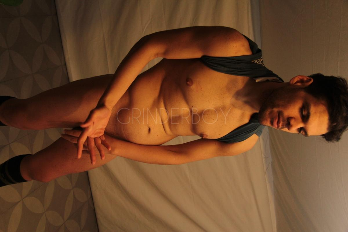 escort gay mariehamn escort g