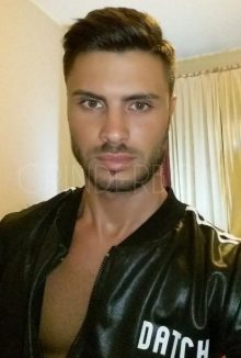 escort brescia prezzi webcam boy gay