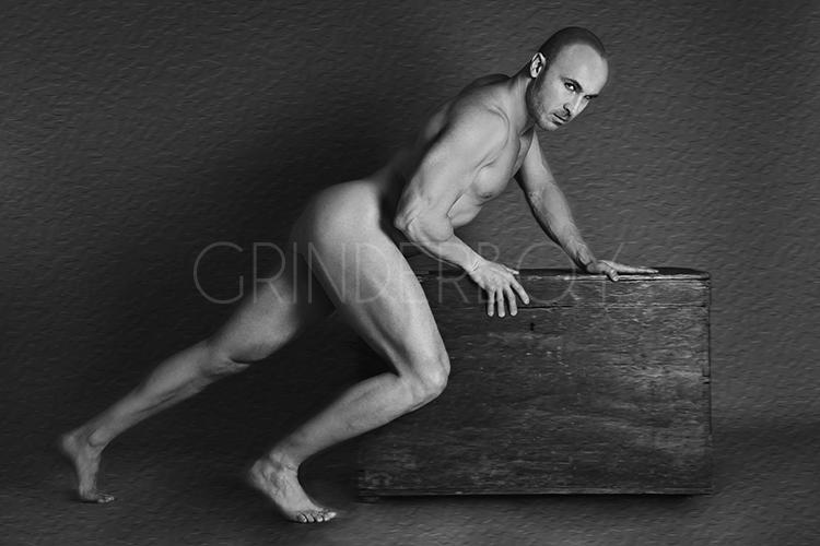 gay romeo escort fetish firenze