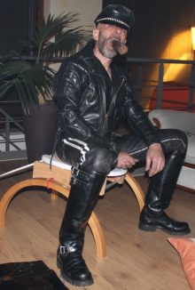 escort gay caserta video italiani gay