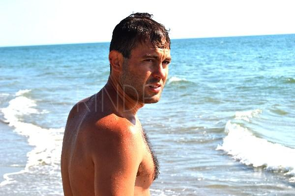 video male gay escort firenze donne