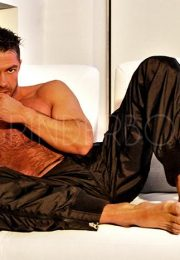 escort gay pordenone boy 18 gay