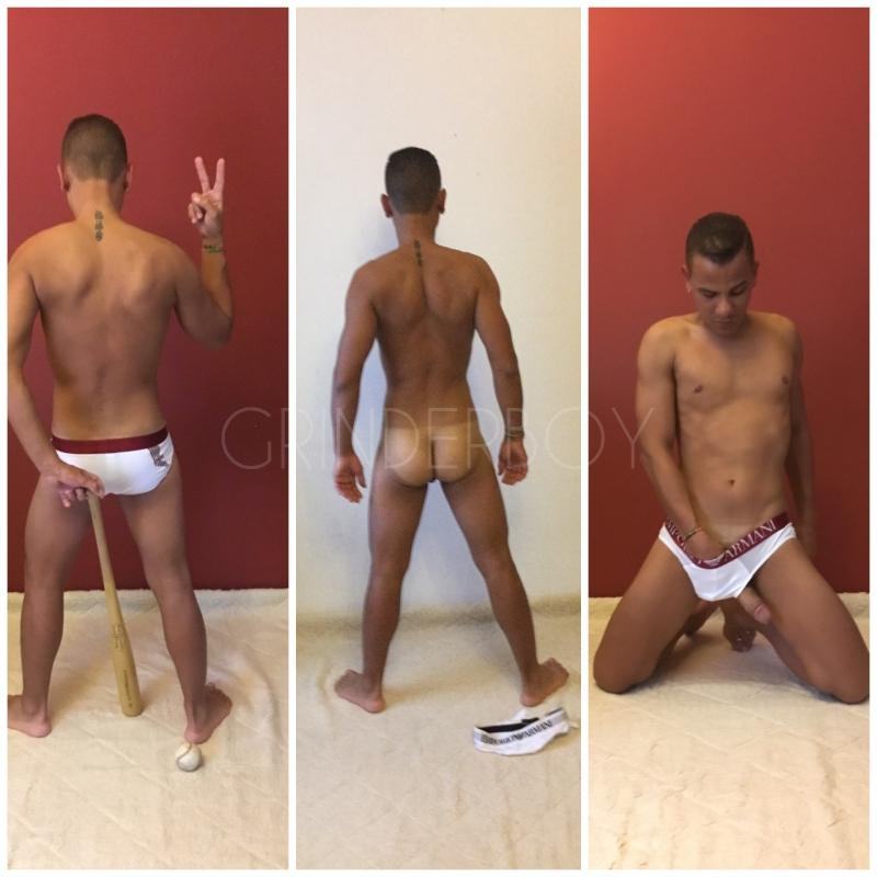 milano car sex gay boy escort