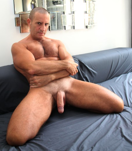 ragazzi gay latini escort top italia