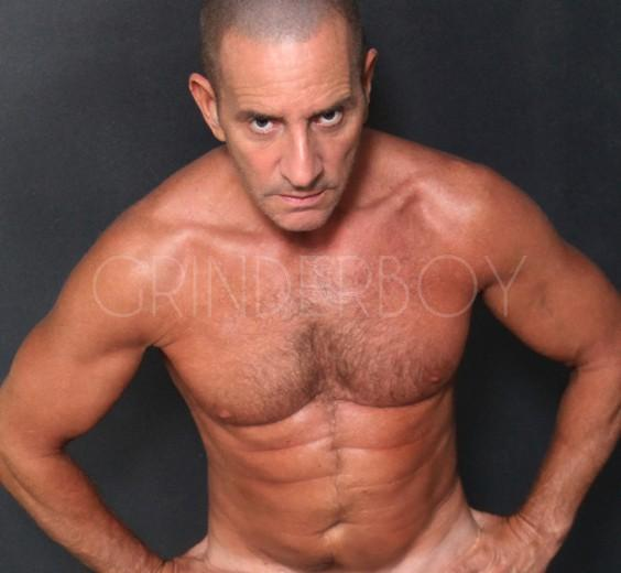 video massaggi gay escort roma zona eur