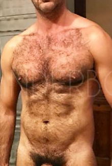 escort cinesi bari escort gay cuneo