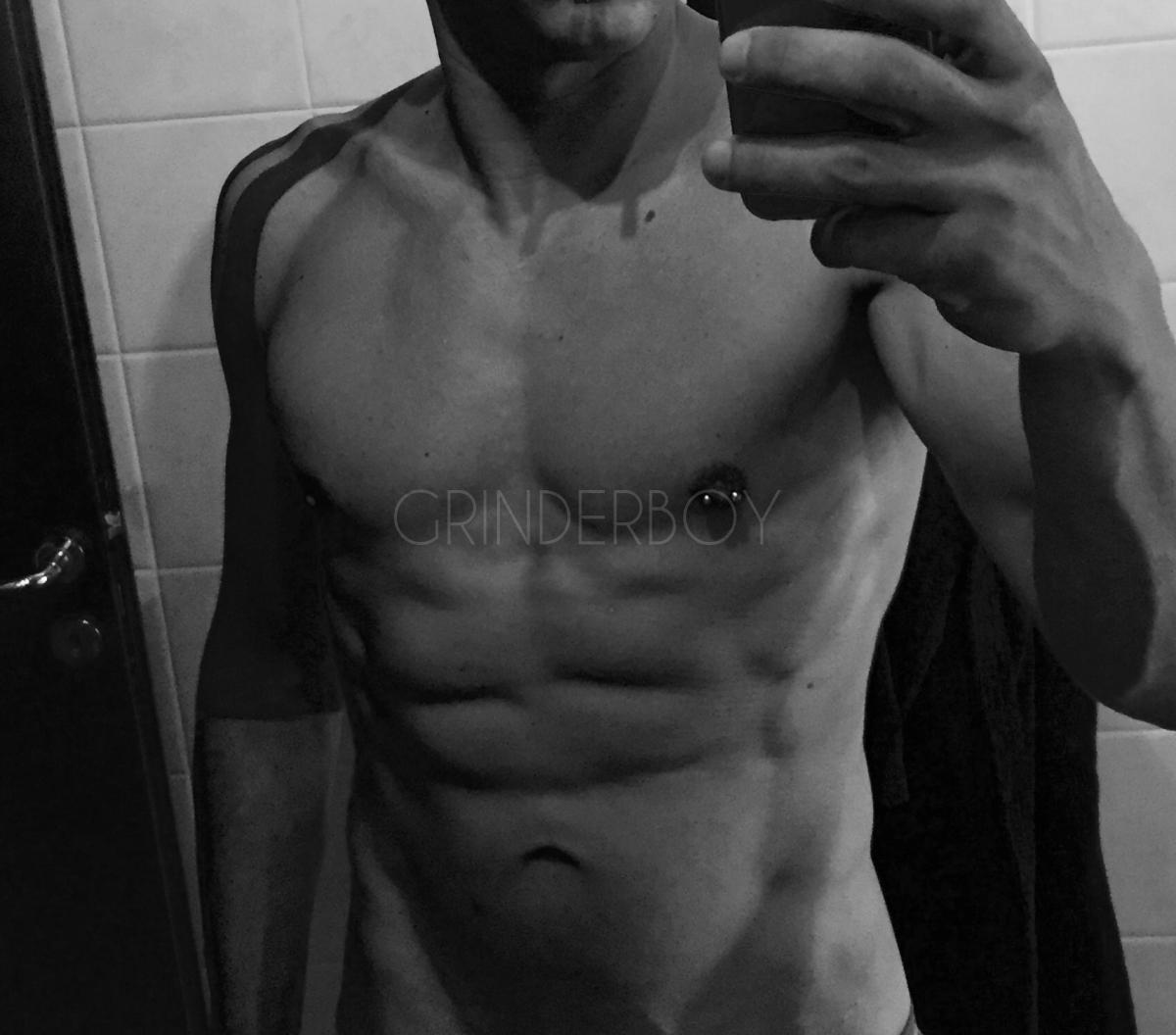 italian boy gay escort domicilio torino