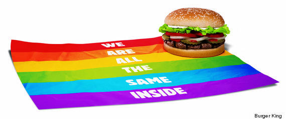 hamburger gay friendly