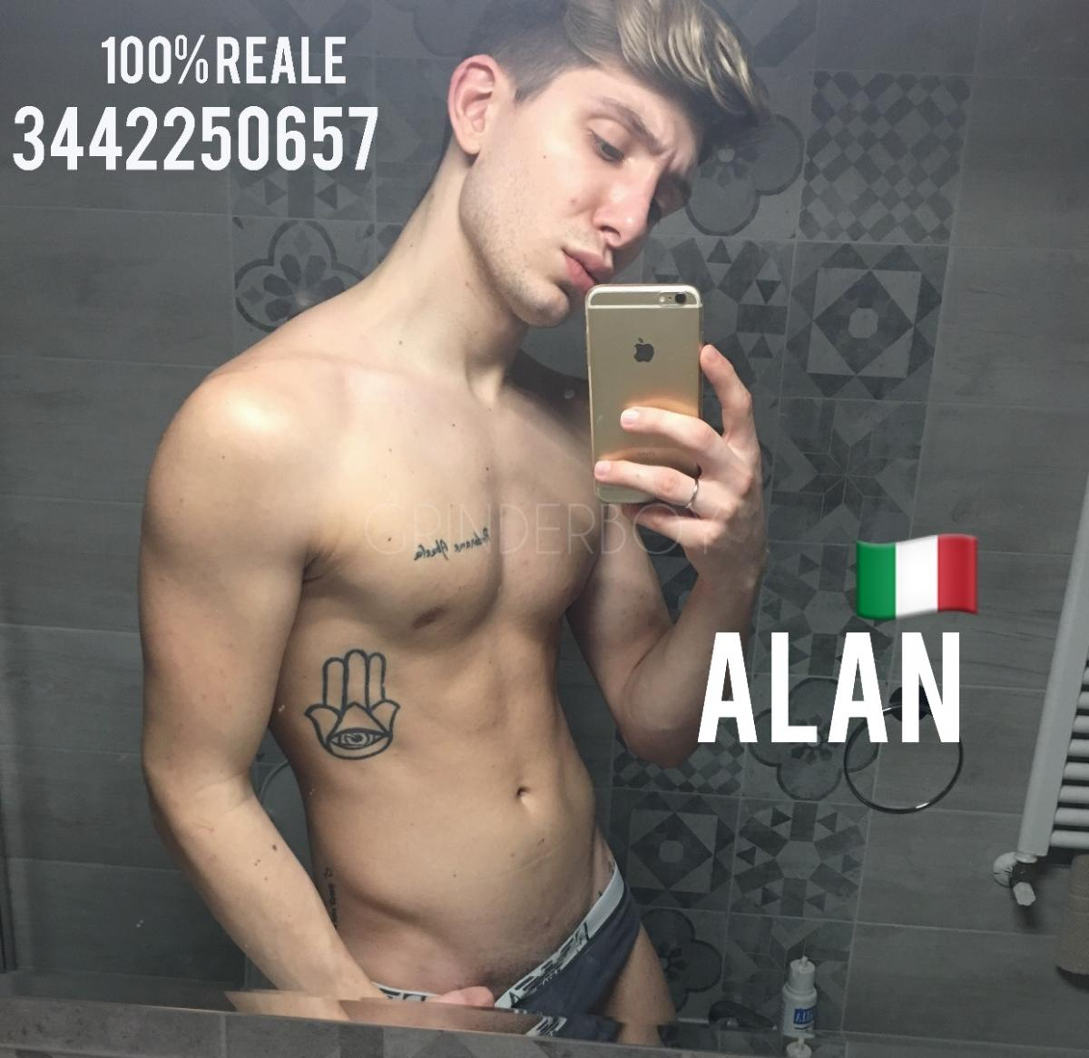 escort milano gay lodi escort