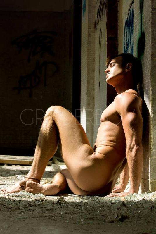 escort domicilio firenze cerco gay a milano