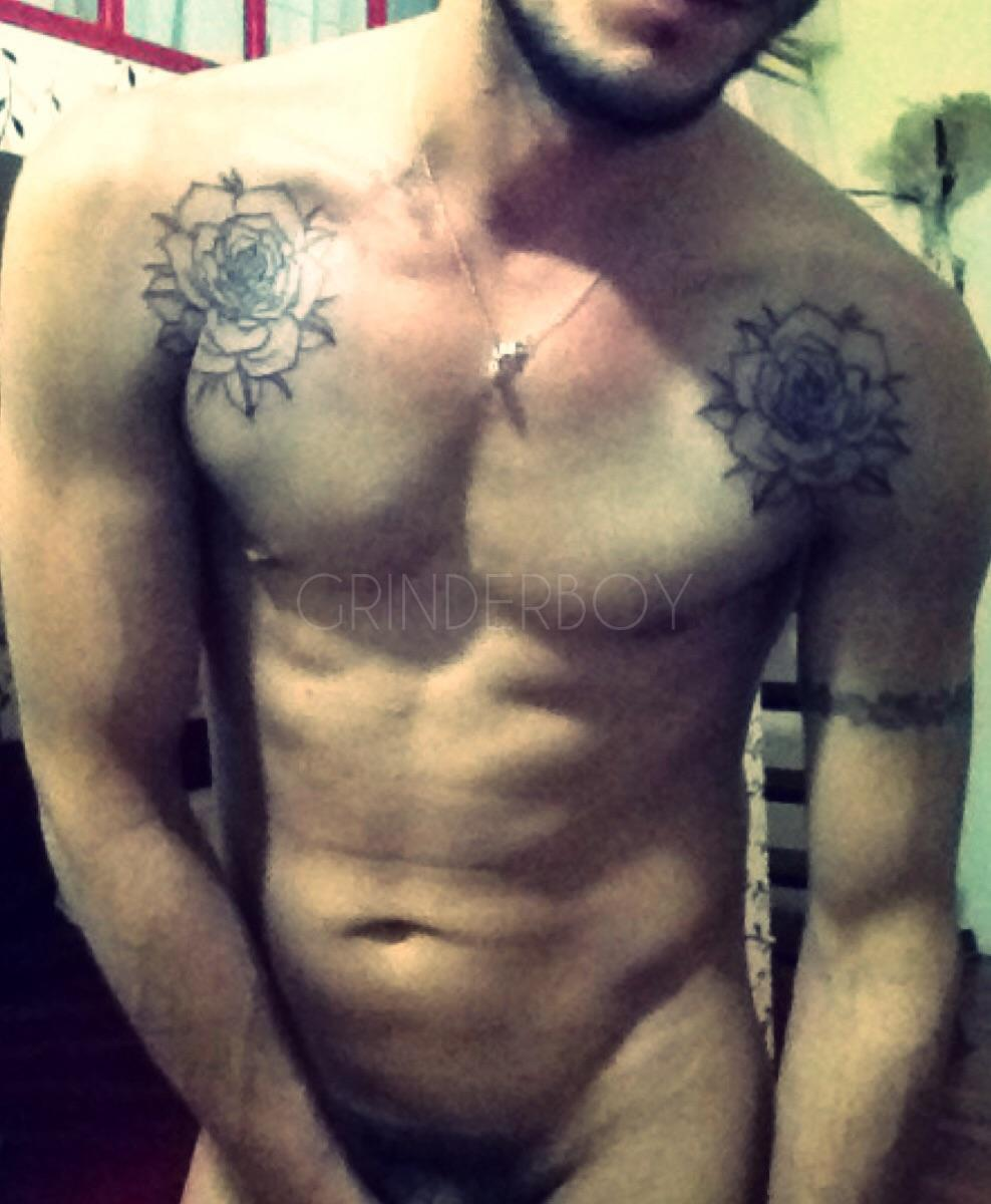 gay escort black escort in roma