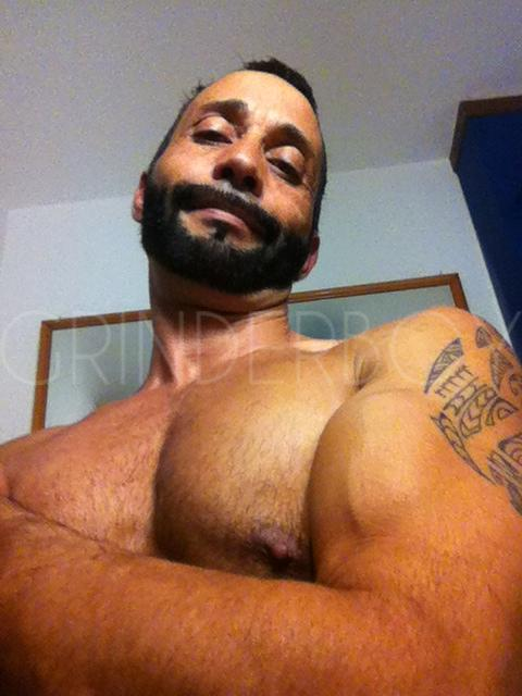 escort roma sexy gay sex italiano
