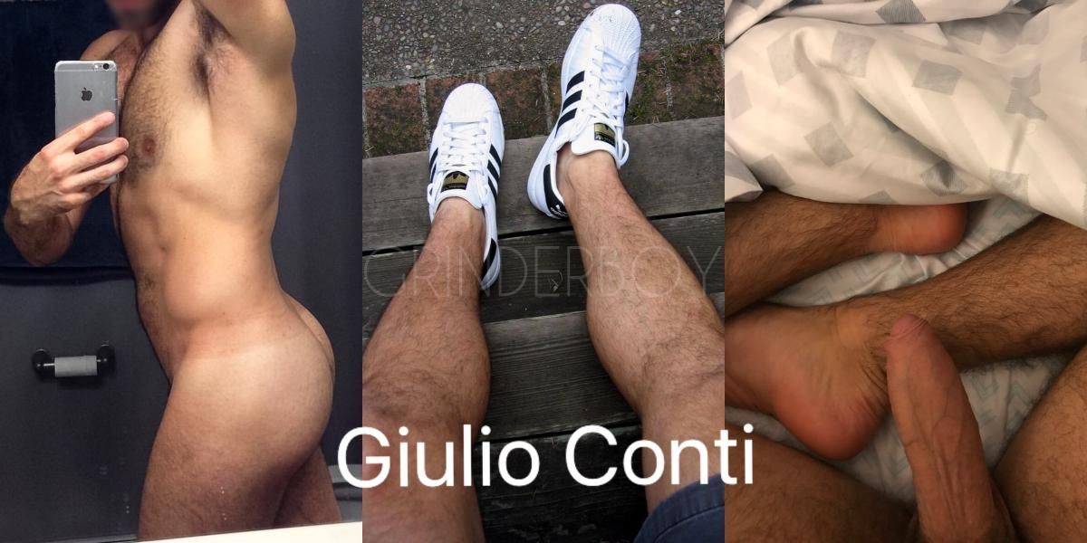 escort sud mantova gay