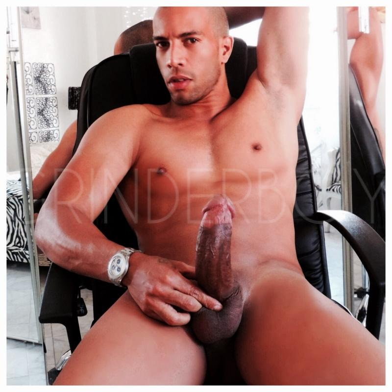 accompagnatori gay roma eur escort