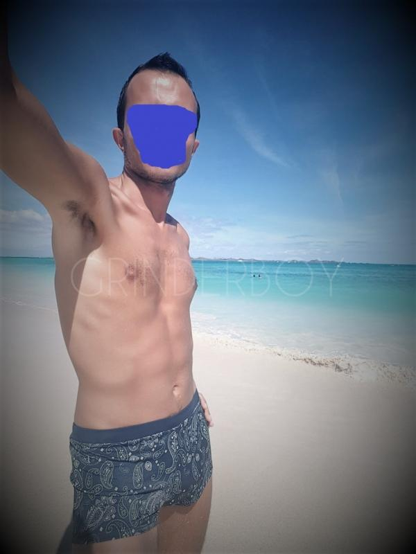 italiano gay lodi escorts