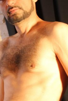 Escort gay brescia escort gay genova
