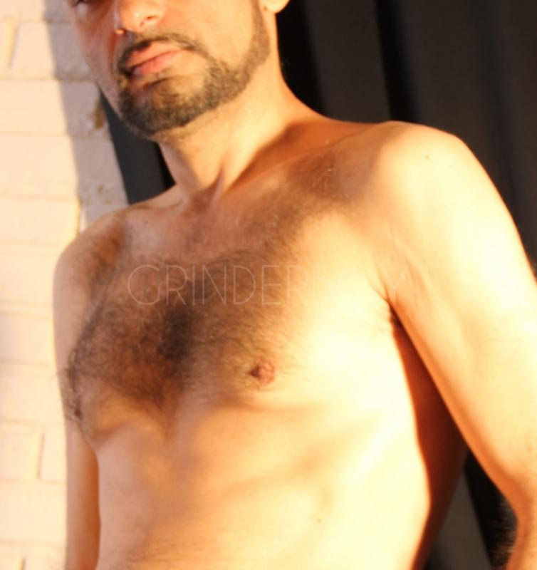 gay top escort escort 24h milano